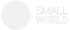 Small World Communications, Inc.